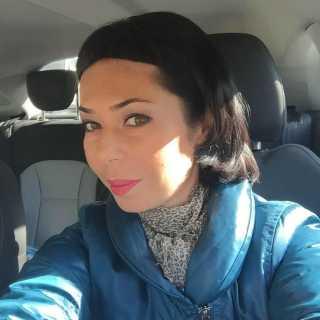 OlgaSokolenko avatar