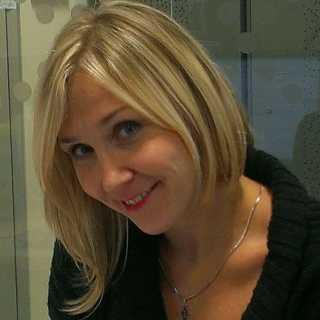 NatalyaSever avatar