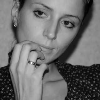 ElenaSavoskina avatar
