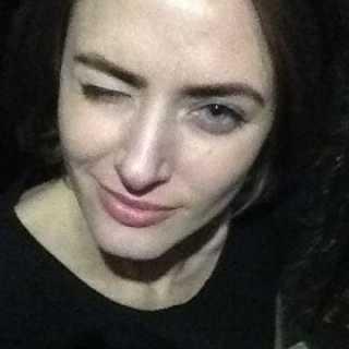KseniaDivak avatar