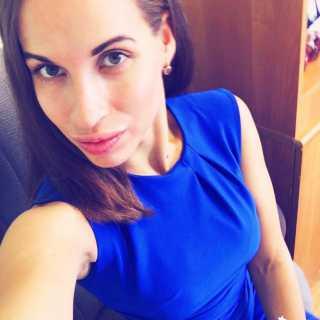 AnnaLyalenkova avatar