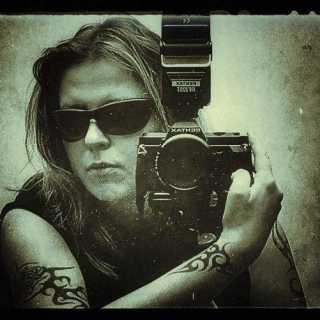 LoraSergeeva avatar