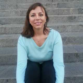 LenaSayfetdinova avatar