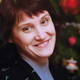 MarinaFokina avatar