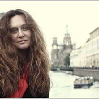 NatalyaSurkova avatar