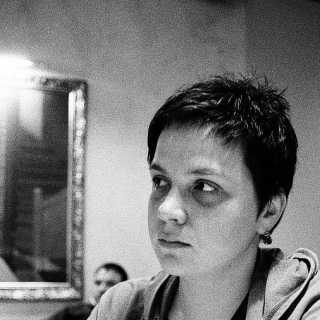 MarinaSkorodumova avatar