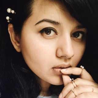HelenaGammel avatar