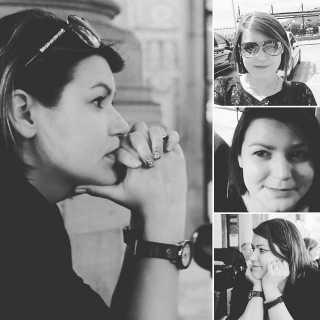 ViktoriyaLychakova avatar