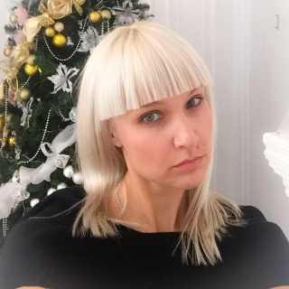 MarinaStaver avatar