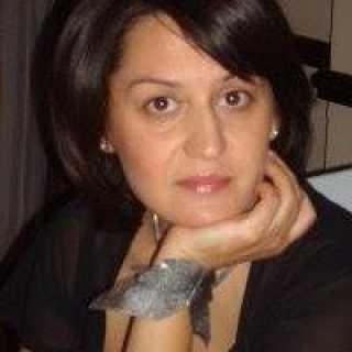 KrzhizhevskayaOlga avatar