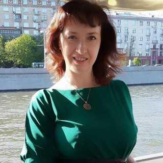 IrinaTroshina_28702 avatar