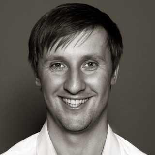 VasiliyHozyaynov avatar