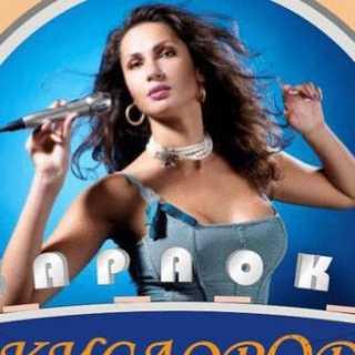 AnastasiaBarcello avatar