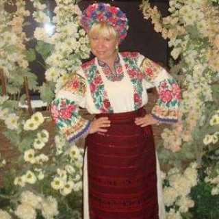 NataliyaSlivchak avatar