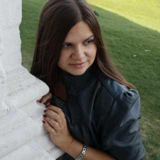 MariaStepanenkova avatar