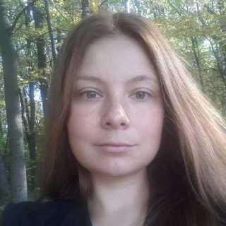 YuliaDubrovsky avatar