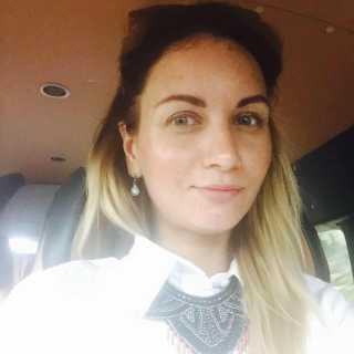 NataliaRazarenova avatar