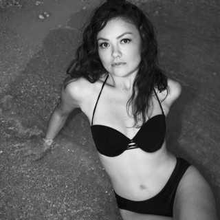 AlyonaKurbatova avatar