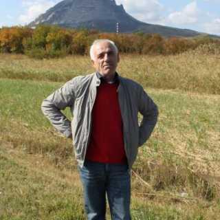 MeloSagatelovich avatar