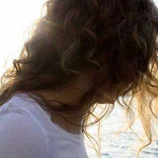 UlianaGalanina avatar