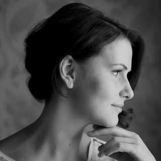 JaninaKudenko avatar
