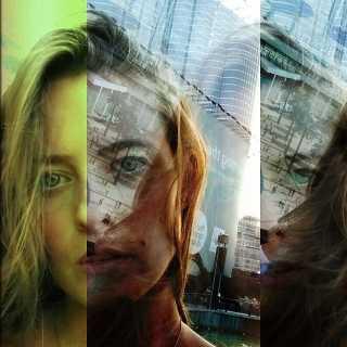 TatianaShekhtman avatar