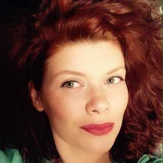 KatyaFuks avatar
