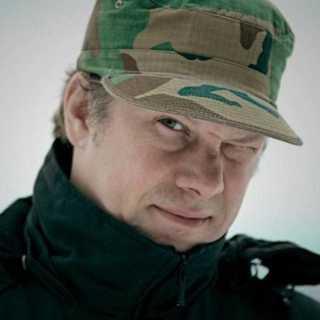 EvgeniyUlyushkin avatar