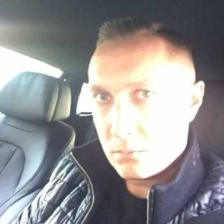 AleksandrLatyshev avatar