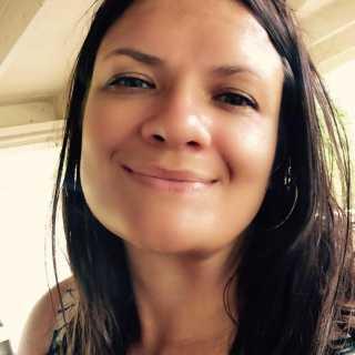 IzabellaGroton avatar