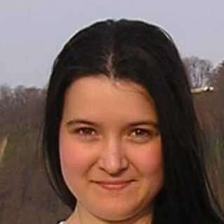 MilaLebedeva avatar