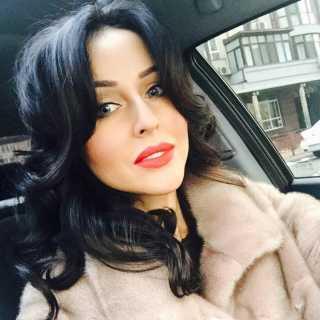 MariyaKalashnikova avatar