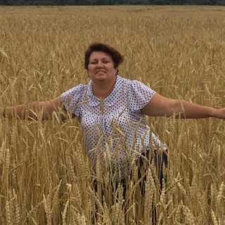 OlgaRadchenkova avatar