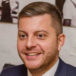MihailVulah avatar