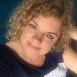 NatalyaMorozova avatar