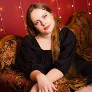 TatjanaGalasa avatar