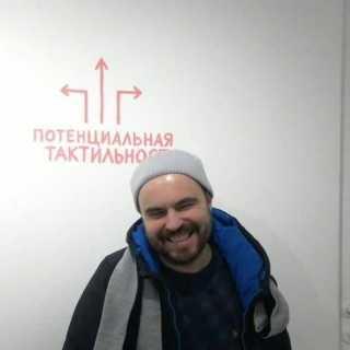 IgorKolesov avatar