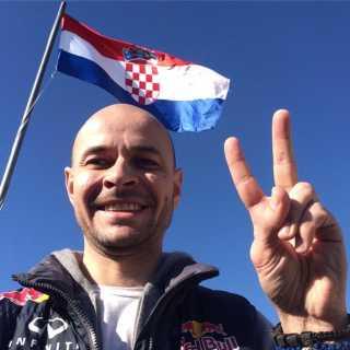 FilippovDmitriy avatar