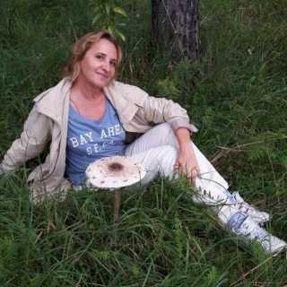 LyudmilaIvannikova avatar