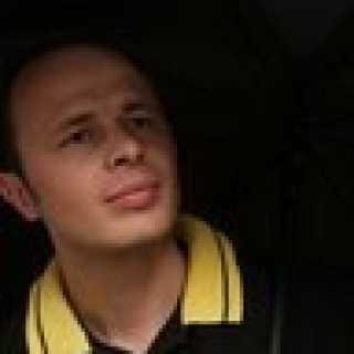 munya7 avatar