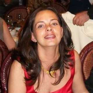 EkaterinaYakovleva avatar
