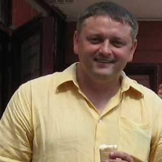 SergeyNavarko avatar
