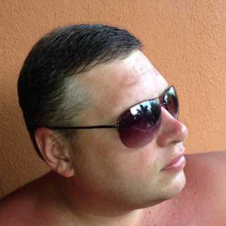 EfimMilyutin avatar