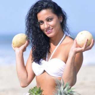NataliMercedes avatar