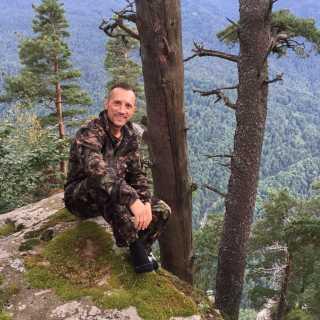 DmitriyDmitriy avatar