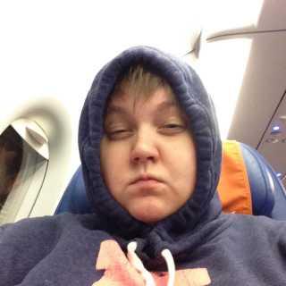 OlgaOskolskaya avatar