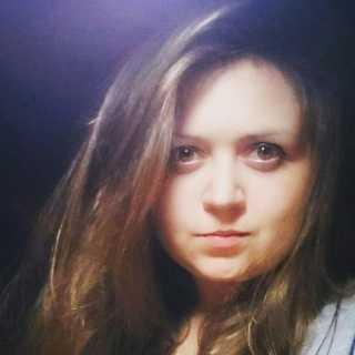 Maritaimi avatar