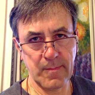 MihailKolenchenko avatar