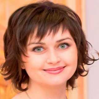 ElenaIofinova avatar