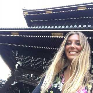 PalomaRuizBlanco avatar